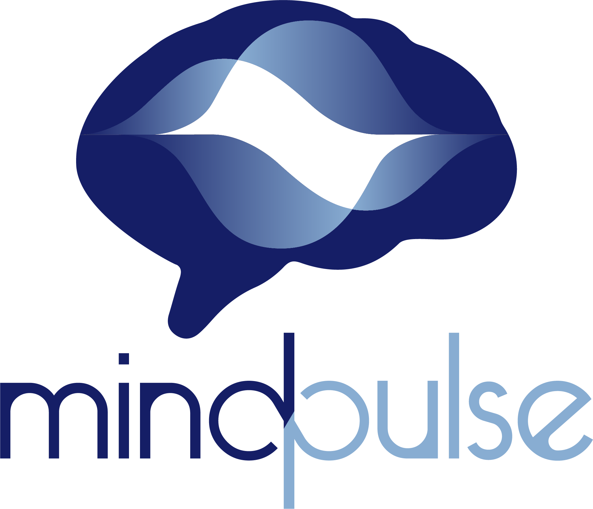 Logo_Mindpulse_99