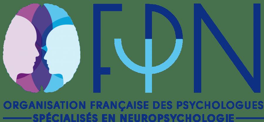 Logo-OFPN-support-clair-7