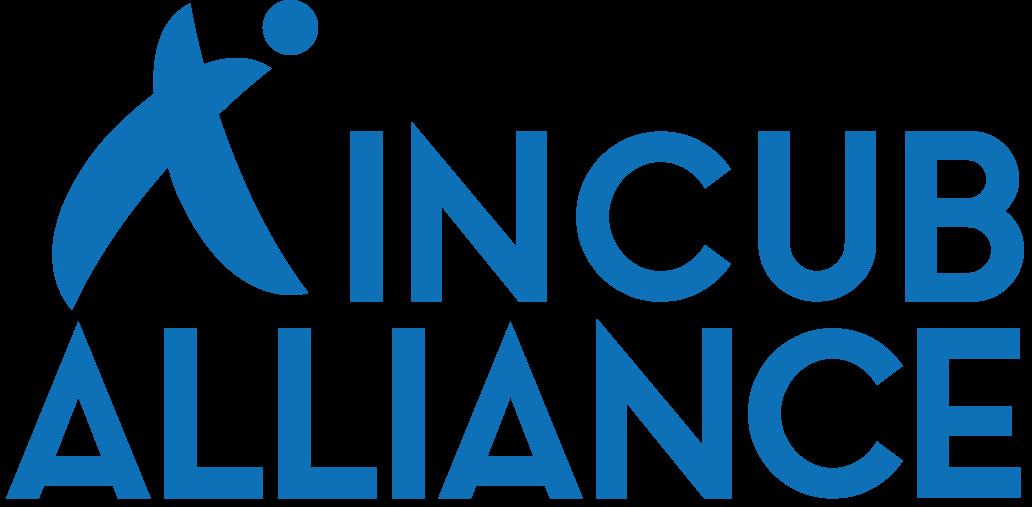 logo-incuballiance-02-pur-cmjn-png