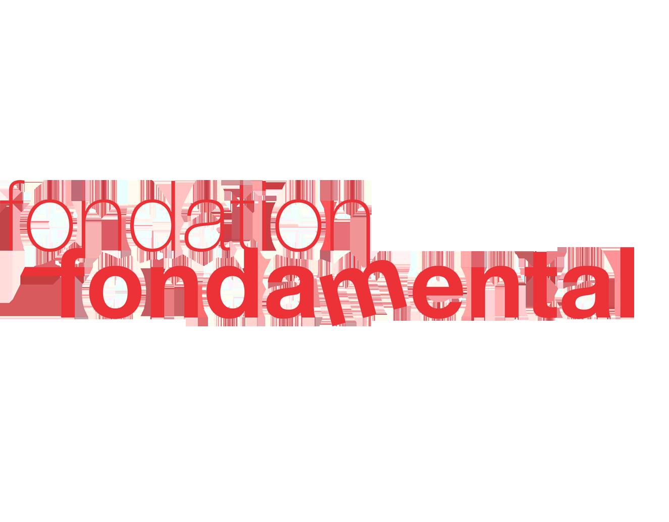 logo_psy-cohorte_ffm_HD