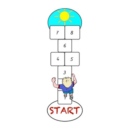 logostart
